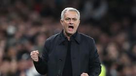 Jose Mourinho sẽ không bỏ qua cơ hội giành chiến thắng