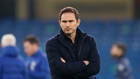 HLV Frank Lampard