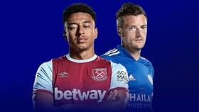 Nếu khai trừ Big 6, ai sẽ vô địch Premier League? West Ham bứt xa ở ngôi đầu bảng