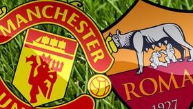 Lịch thi đấu bán kết Europa League: Roma hy vọng gây sốc cho Quỷ đỏ, Tàu ngầm vàng đối mặt Pháo thủ London