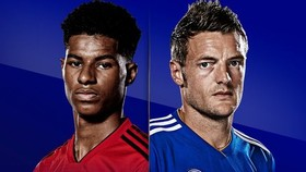Lịch thi đấu vòng 36 Ngoại hạng Anh: Quỷ đỏ chạm trán Bầy cáo