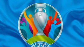Lịch thi đấu toàn bộ 51 trận EURO 2020 (Giờ Việt Nam)