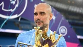Pep Guardiola sẽ chia tay bóng đá cấp CLB vào năm 2023