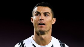 Ronaldo đã để lại khoảng trống rất lớn ở tuyến tấn công Juventus