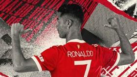 Ronaldo vẫn là điểm nóng trên mọi diễn đàn