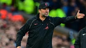 Jurgen Klopp không hề chủ quan trước Man United