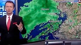 Động đất mạnh 8,2 độ Richter rung chuyển bang Alaska, cảnh báo sóng thần