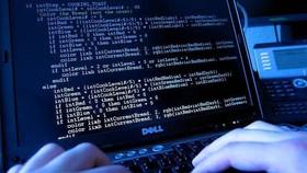 Hàng chục trường đại học Australia là mục tiêu của tin tặc trong chiến dịch đánh cắp thông tin