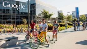 California thịnh vượng trở lại nhờ lĩnh vực công nghệ phát triển mạnh mẽ tại Thung lũng Silicon.Ảnh: visitcalifornia.com
