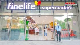 Thêm phân khúc hàng Việt cao cấp cho người tiêu dùng