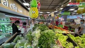 Saigon Co.op phát triển đa kênh bán hàng, đáp ứng tối đa nhu cầu tiêu dùng của người dân