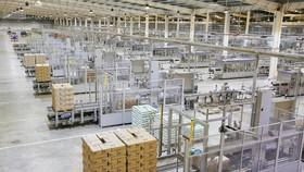 Vinamilk đầu tư 3 triệu USD để bước chân vào thị trường Philippines
