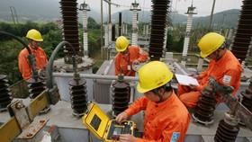 EVN đáp ứng đủ công suất điện trong tháng 11
