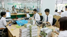 TPHCM đảm bảo phục vụ đủ các nhu cầu vốn cuối năm