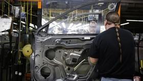 Nhiều hoài nghi sau thỏa thuận tự do thương mại Bắc Mỹ