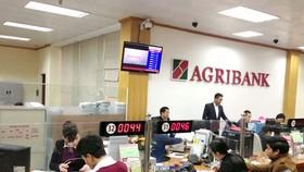 Xử lý khủng hoảng cần chuyên nghiệp nhìn từ Agribank