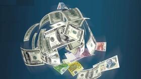 Thao túng tiền tệ: Phải tìm mọi cách thoát khỏi danh sách giám sát