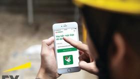 Công ty tài chính Việt Nam thay đổi cục diện thị trường vay tiêu dùng