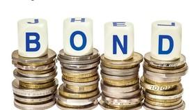Nhận diện đầu tư trái phiếu doanh nghiệp