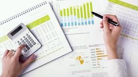 Kỹ năng nhận diện  cơ hội đầu tư