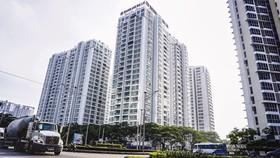 Thương hiệu Hoàng Anh Gia Lai một thời khi còn phát triển bất động sản.