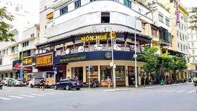 Phải chăng thương hiệu Món Huế, Phở Ông Hùng với hàng trăm cửa hàng phủ khắp cả nước, tại các vị trí đắc địa là một lợi thế thu hút các quỹ PE nhảy vào?