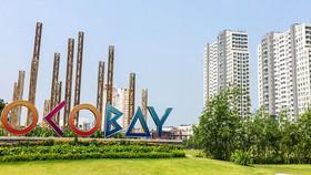 Cocobay Đà Nẵng là rủi ro của thị trường