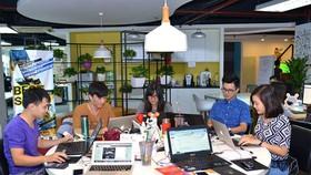 Đề xuất hỗ trợ khoảng 3.000 DNNVV khởi nghiệp sáng tạo