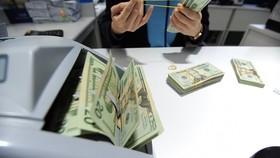 2019 - khả quan 16,7 tỷ USD kiều hối