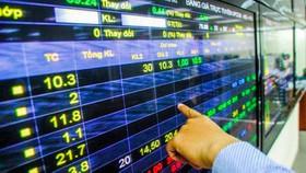 Kỳ vọng thị trường chứng khoán 2020