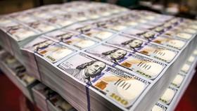 Một trong những điểm sáng của Việt Nam 2019 là dự trữ ngoại hối tiếp tục tăng mạnh.