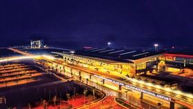 Sân bay Vân Đồn là một biểu tượng thành công do doanh nghiệp tư nhân đầu tư.