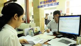 TPHCM không đăng ký thí điểm hợp nhất các cơ quan chuyên môn