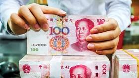 Việc Trung Quốc bơm 1.200 tỷ NDT để bình ổn thị trường tài chính, không có nghĩa Việt Nam phải nới lỏng CSTT.