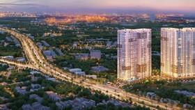 Đất Xanh Group vươn lên top đầu mảng môi giới bất động sản năm 2019