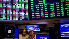 Mỹ đạt thỏa thuận gói kích thích kinh tế 2.000 tỷ USD