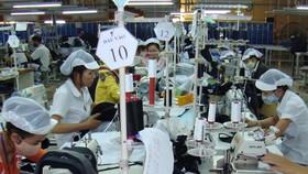 Tăng trưởng kinh tế Hà Nội thấp nhất 3 năm gần đây