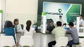 Vietcombank tiếp tục tung gói 300.000 tỷ đồng giảm lãi vay đợt 2