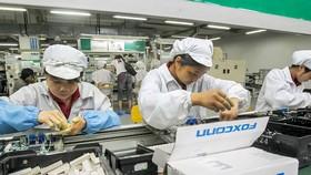 Apple đã tái khởi động lại nhà máy Foxconn tại Hà Nam, Trung Quốc nhưng vẫn gặp không ít khó khăn trong việc tiêu thụ.