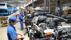 TPHCM triển khai đồng bộ các giải pháp khôi phục kinh tế