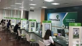 Gần 2/3 doanh nghiệp nhóm VN30 tăng trưởng lợi nhuận âm