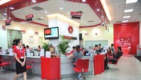 Techcombank huy động khoản vay hợp vốn nước ngoài 500 triệu USD