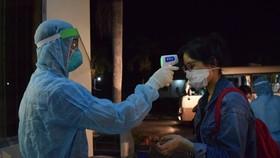 Việt Nam bước sang ngày thứ 34 không có ca nhiễm mới trong cộng đồng