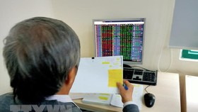 TTCK: Cơ hội tìm kiếm lợi nhuận ngắn hạn dần co hẹp