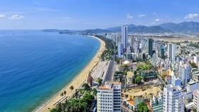 Khánh Hòa – Nha Trang triển khai chương trình Kích cầu du lịch từ ngày 1/6/2020 hướng đến thông điệp Việt Nam an toàn, Nha Trang biển gọi…