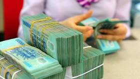 Bộ Tài chính đề xuất giảm 30% thuế thu nhập cho doanh nghiệp nhỏ, siêu nhỏ (Ảnh minh họa: KT)