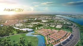Bí quyết chọn bất động sản đầu tư sinh lời bền vững