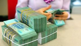 Bộ Tài chính vừa có tờ trình trình Chính phủ đề xuất giảm 30% thuế thu nhập doanh nghiệp năm 2020 đối với doanh nghiệp nhỏ và siêu nhỏ...
