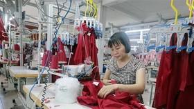 Việt Nam triển khai đồng bộ nhiều biện pháp phục hồi kinh tế