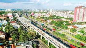 Khu đô thị sáng tạo phía Đông TPHCM: Những điều cần cân nhắc